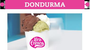L 'era Fresca Dondurma