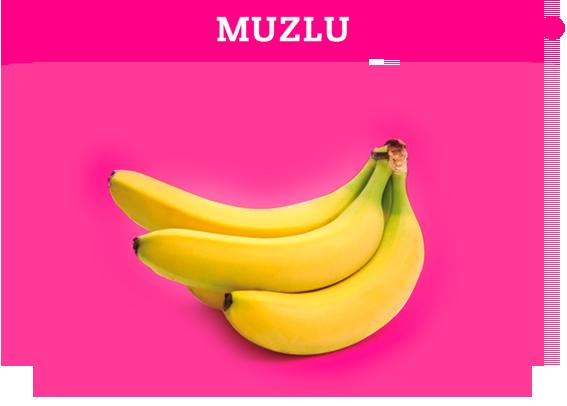 L 'era Fresca Muzlu Dondurma