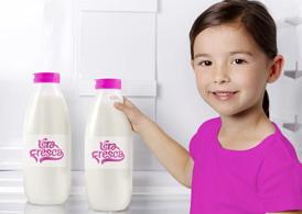 Sütün Önemi